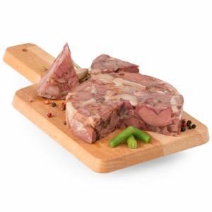 Toba porc